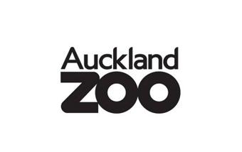Auckland Zoo_Vulpro sponsor