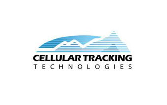 Cellular Tracking Technologies_Vulpro sponsor