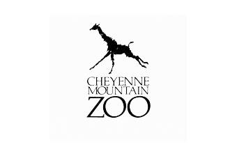 Cheyenne Mountain Zoo_Vulpro sponsor