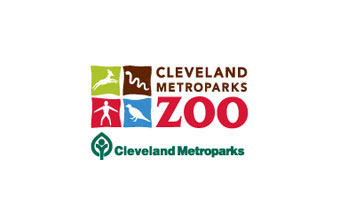 Cleveland Metroparks Zoo and Cleveland Zoological Society_Vulpro sponsor