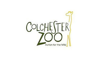Colchester Zoo_Vulpro sponsor