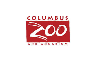 Columbus Zoo and Aquarium_Vulpro sponsor