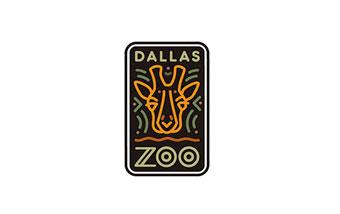 Dallas Zoo_Vulpro sponsor