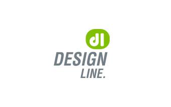 Designline Graphic & Web Design_Vulpro sponsor