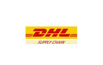 DHL Supply Chain_Vulpro sponsor