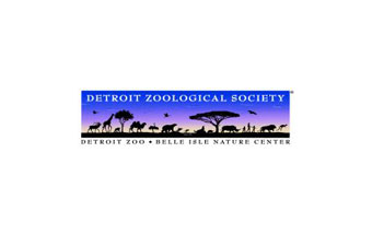 Detroit Zoological Society_Vulpro sponsor