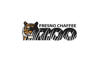Fresno Chaffee Zoo_Vulpro sponsor