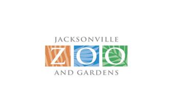 Jacksonville Zoo and Gardens_Vulpro sponsor