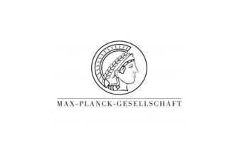 Max-Planck-Gesellschaft_Vulpro sponsor