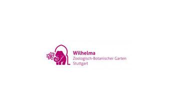 Wilhelma Zoologisch-Botanischer Garten Stuttgart_Vulpro sponsor