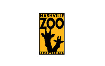 Nashville Zoo_Vulpro sponsor