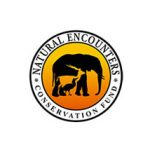 Natural Encounters Inc._Vulpro Sponsor