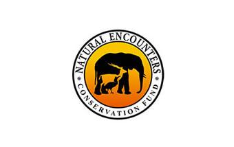 Natural Encounters Inc._Vulpro Sponsor