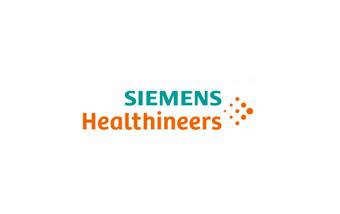 Siemens Healthineers_Vulpro Sponsor