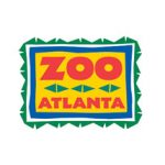 Zoo Atlanta - Reeder Conservation Fund