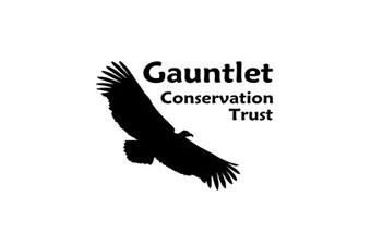 Gauntlet Conservation Trust_Vulpro sponsor
