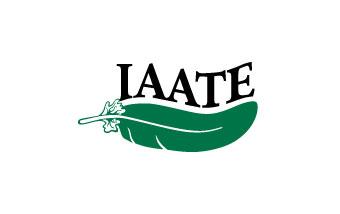 IAATE_Vulpro sponsor