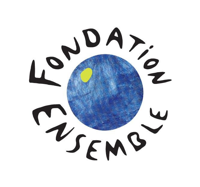 Fondation Ensemble_Vulpro Sponsor