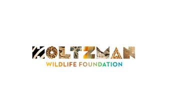 Holtzman Wildlife Foundation_Vulpro Sponsor